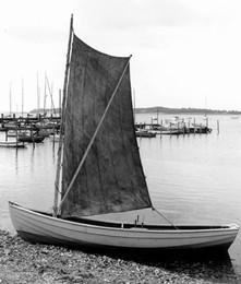 foto Søren Nielsen