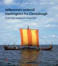 Velkommen ombord! af J. Bill, S. Nielsen, E. Andersen og T. Damgård-Sørensen. Foto Werner Karrasch