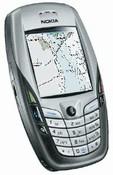 Gå på opdagelse ved Roskilde Fjord med mobiltelefon.