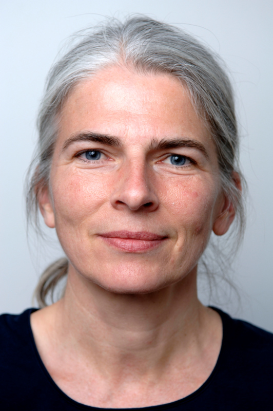 Anne Christina Sørensen