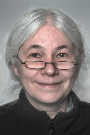 Anna Nørgaard