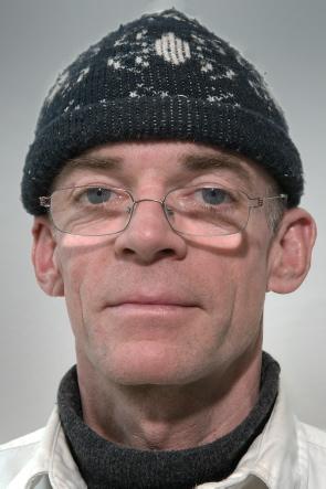 [] Birger Andersen