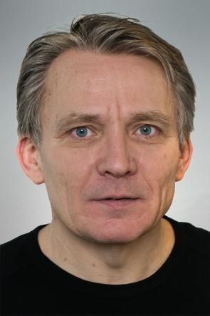 Ivan Jakobsen