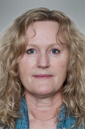 Hanne Horsbøll