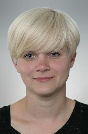 Louise Kæmpe Henriksen
