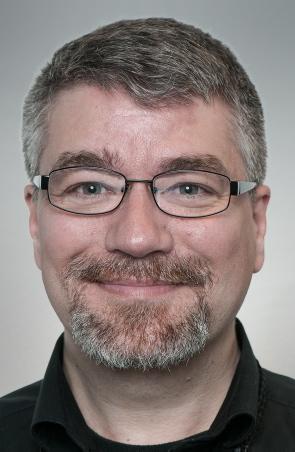 Allan Kristoffersen