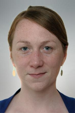 Triona Sørensen