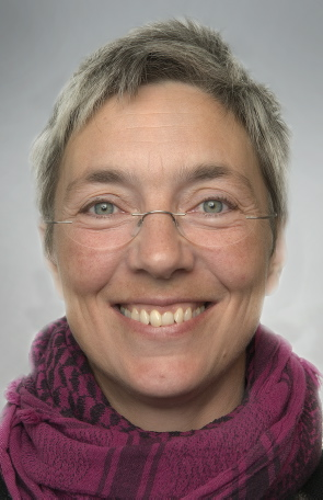 Lene Christensen