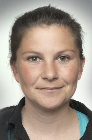 Klara Fiedler