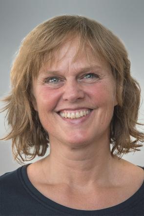 Lisbeth Andersen