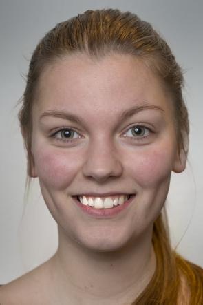 Anne Sabine Stubbe Østergaard