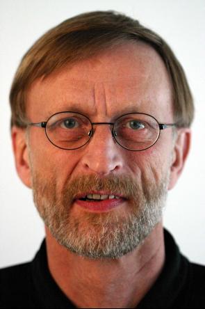 Arne Kunckel