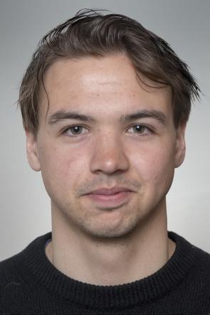 Bjørn Meyer Christiansen