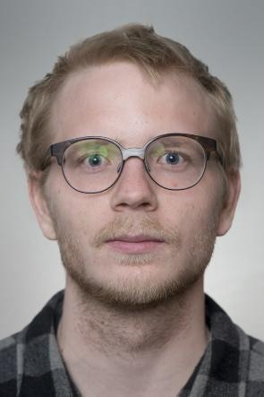 Hans Henrik Thomsen