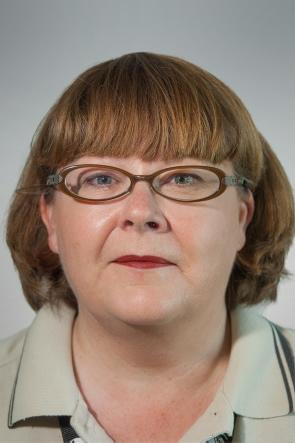 Inga Andersen