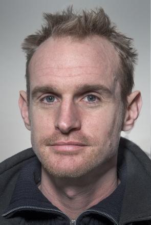 Martin Kjær Andersen