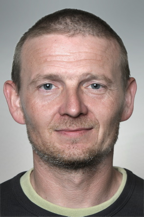 Morten Johansen