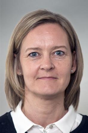 Pia Kirk-Andersen
