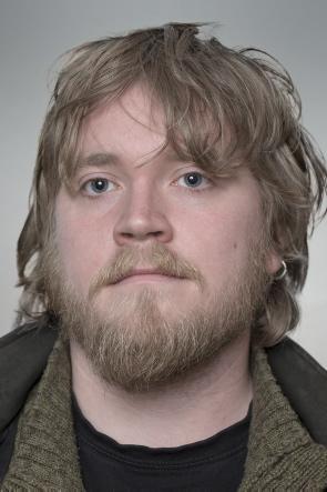 Anders Benstrup