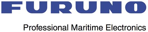 Furuno er sponsor for navigationsudstyret til Havhingsten fra Glendalough