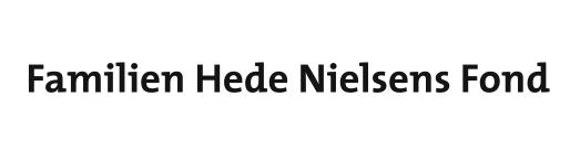 Hede Nielsen fonden støtter Projekt 'Fuldblod på Havet'